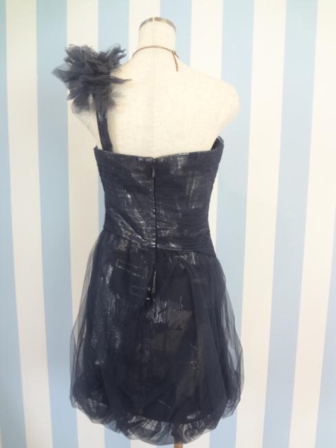 om_nr_dress_035