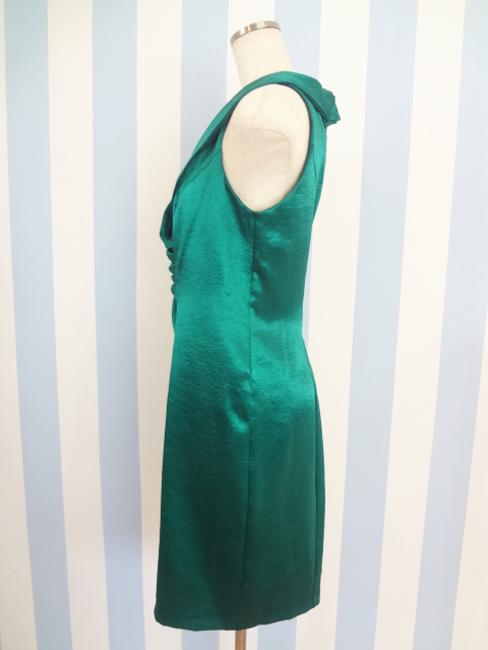 om_nr_dress_036