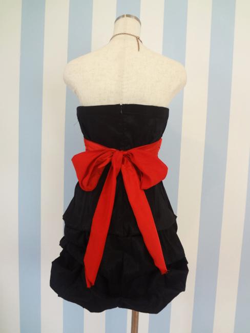 om_nr_dress_038