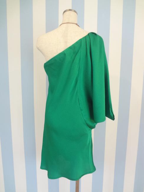 om_nr_dress_039