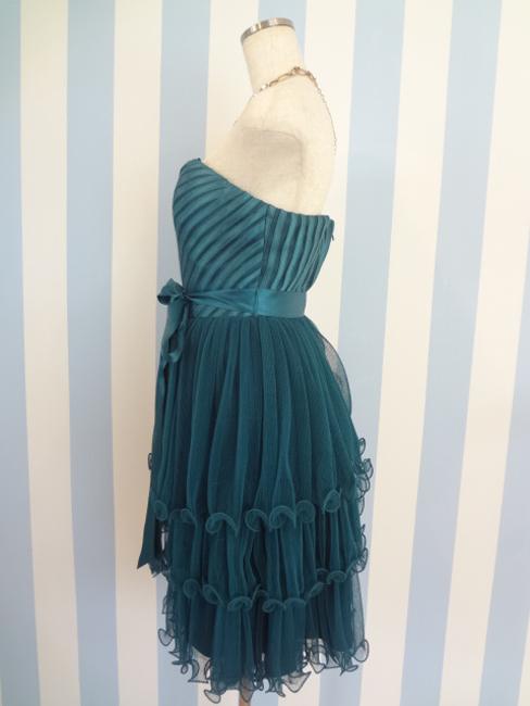 om_nr_dress_040