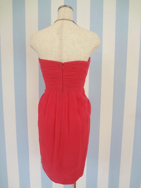 om_nr_dress_041