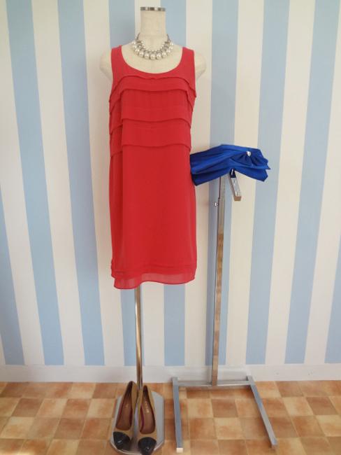 om_nr_dress_042