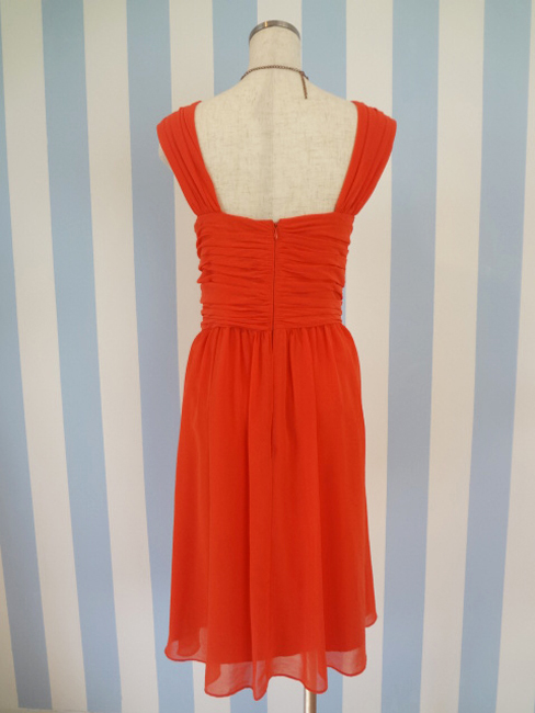 om_nr_dress_043