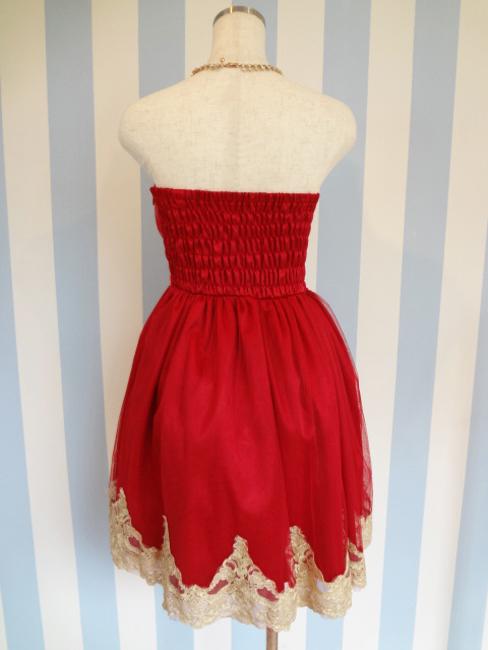 om_nr_dress_044