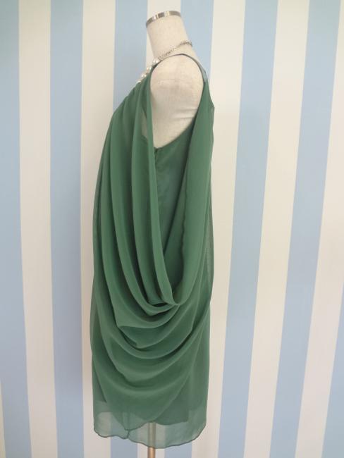 om_nr_dress_045