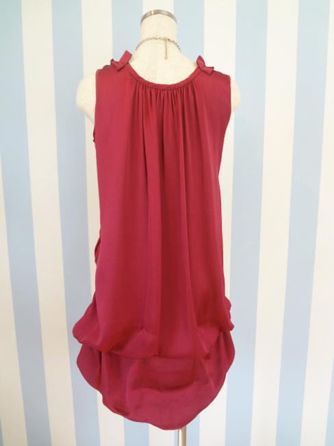om_nr_dress_046