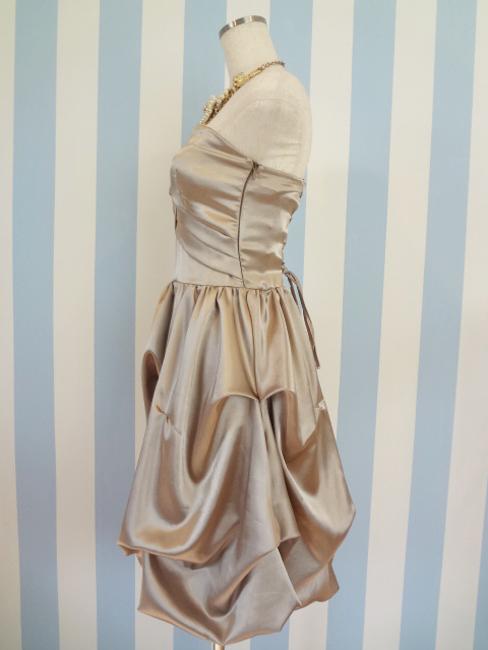 om_nr_dress_047
