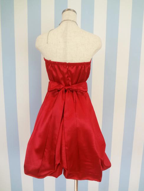 om_nr_dress_048