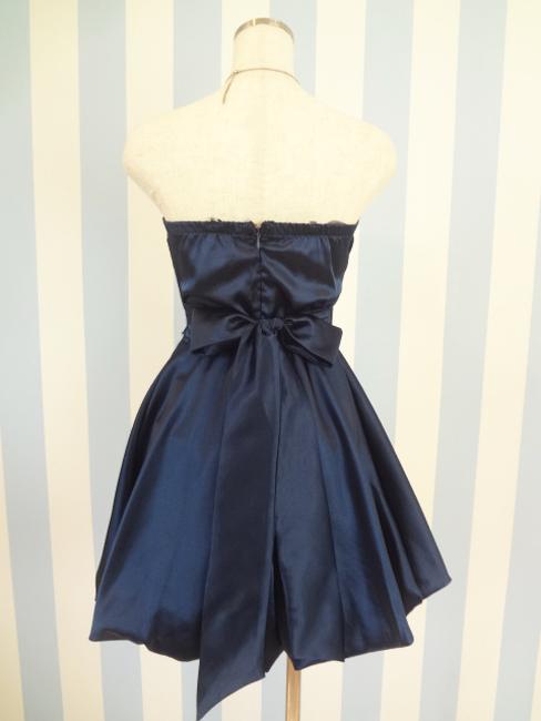 om_nr_dress_049