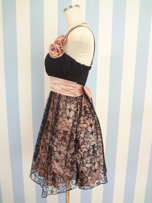 om_nr_dress_050