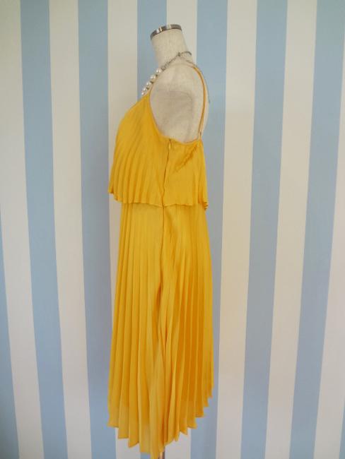 om_nr_dress_051