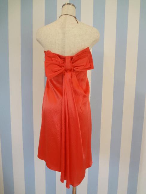 om_nr_dress_052