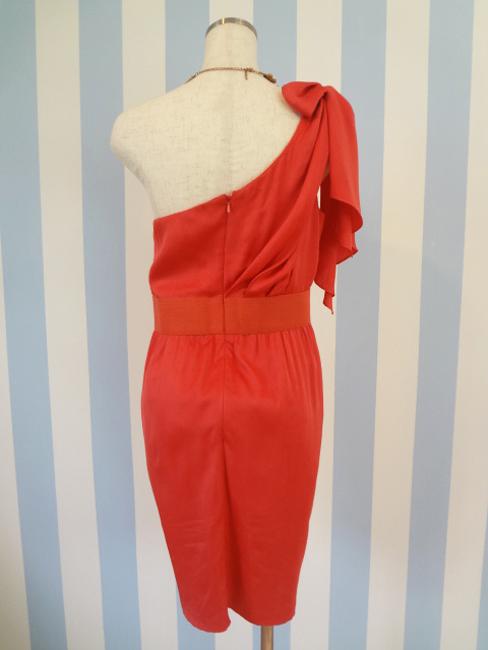 om_nr_dress_053