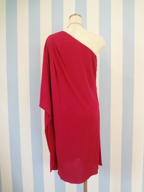 om_nr_dress_054