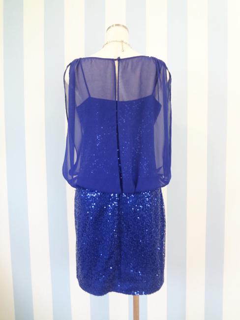 om_nr_dress_055
