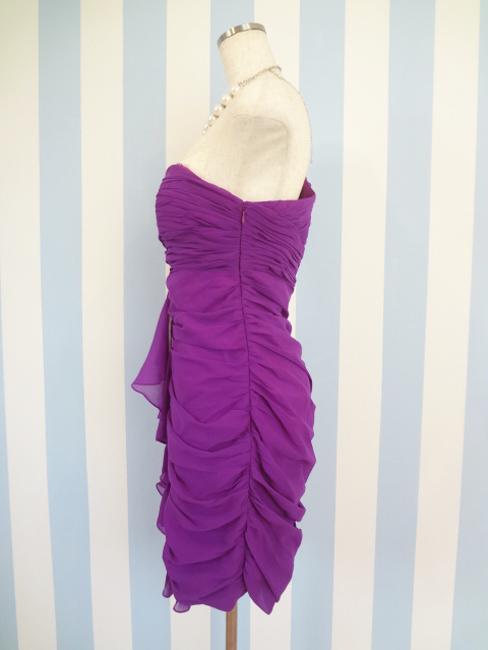 om_nr_dress_056