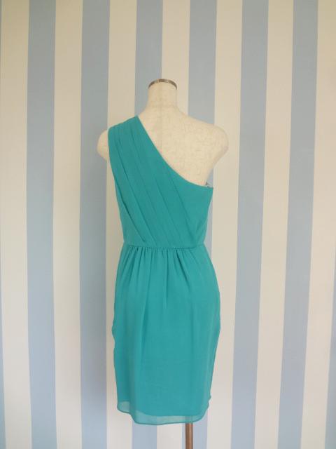 om_nr_dress_058