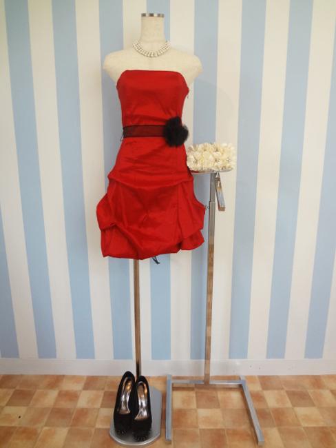 om_nr_dress_059