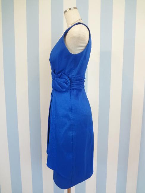 om_nr_dress_060