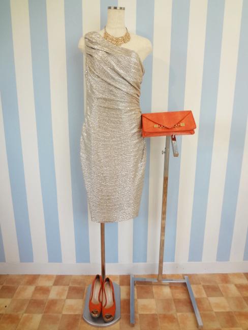om_nr_dress_061