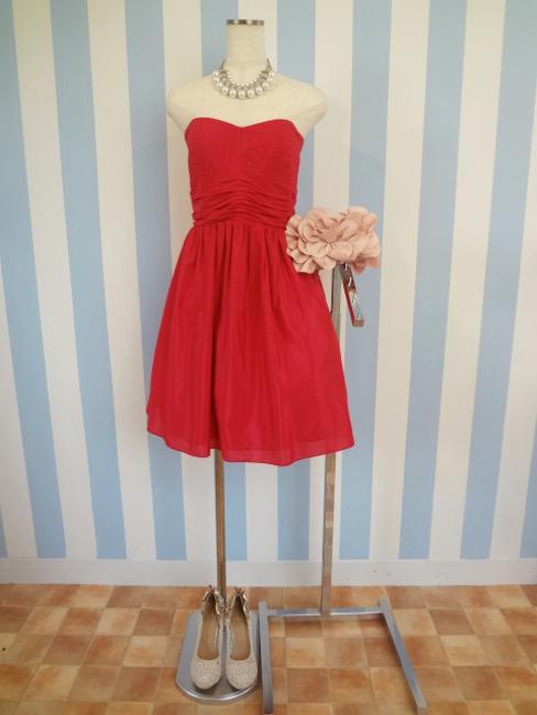 om_nr_dress_062