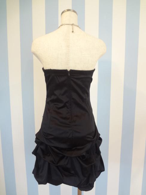 om_nr_dress_063