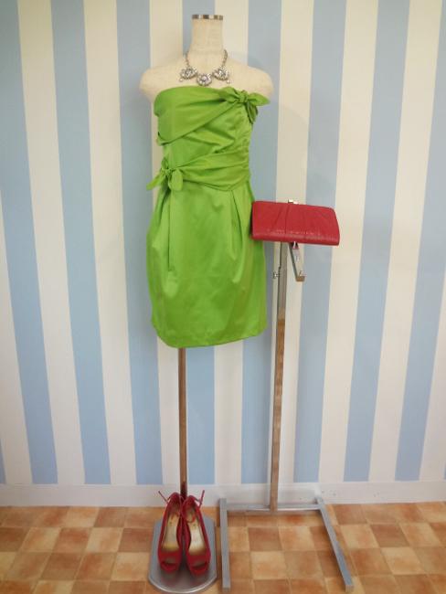om_nr_dress_065