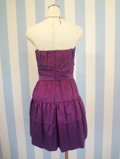 om_nr_dress_066