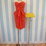 om_nr_dress_067