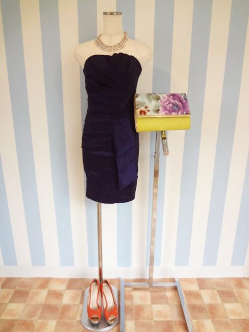 om_nr_dress_069