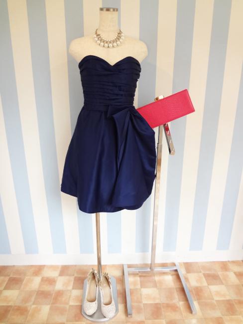 om_nr_dress_070