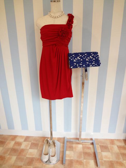 om_nr_dress_071