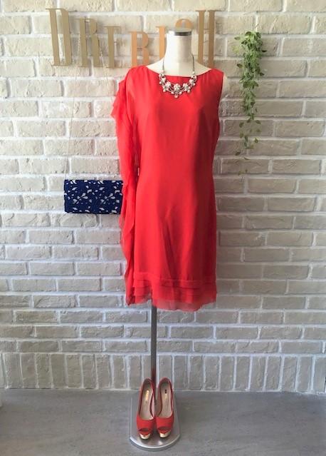om_nr_dress_072