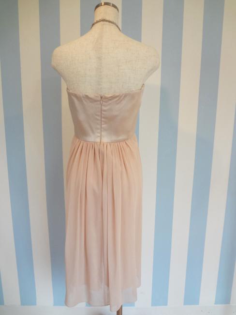 om_nr_dress_074
