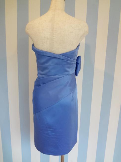 om_nr_dress_075