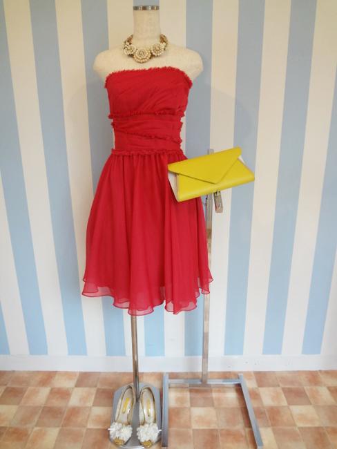 om_nr_dress_076