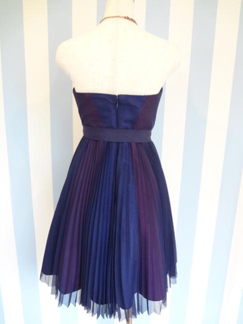 om_nr_dress_077