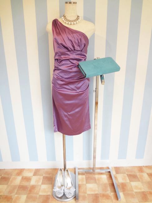 om_nr_dress_078