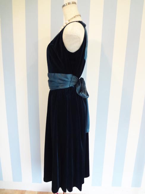 om_nr_dress_080