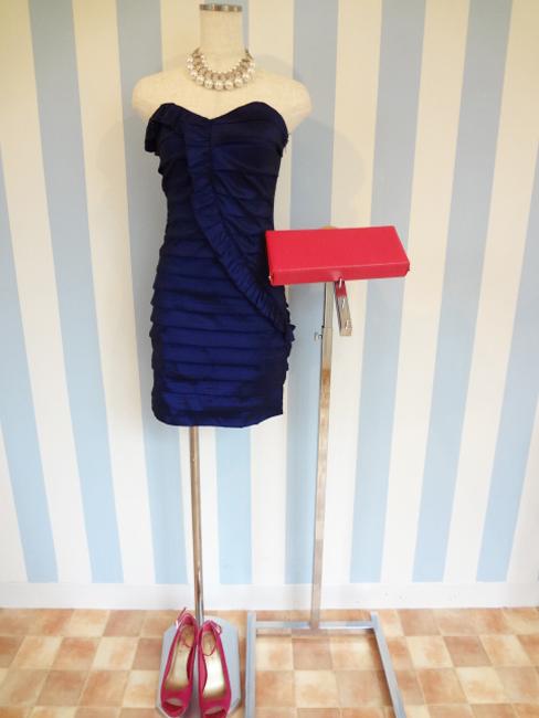 om_nr_dress_081