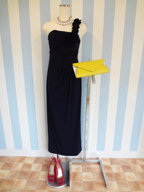 om_nr_dress_082