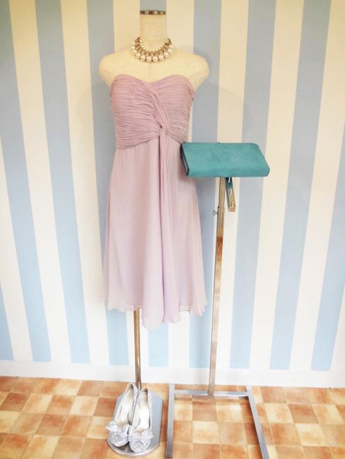 om_nr_dress_083