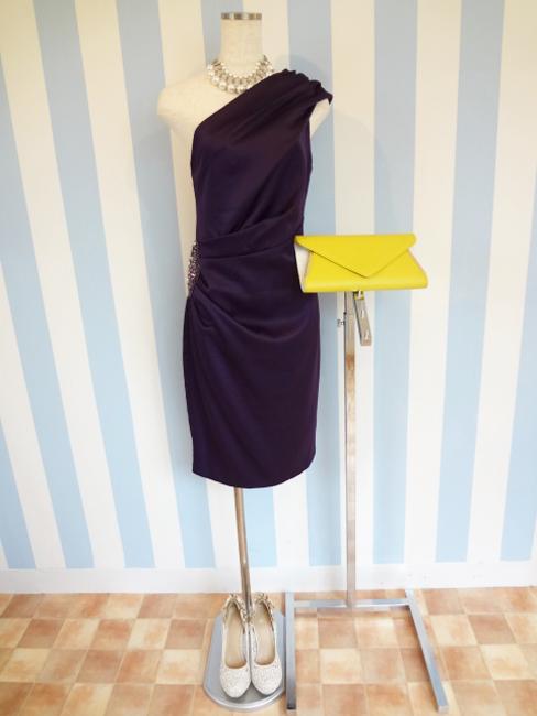 om_nr_dress_084