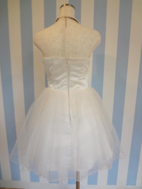 om_nr_dress_085