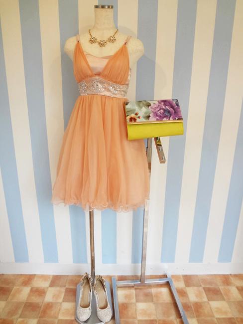 om_nr_dress_086