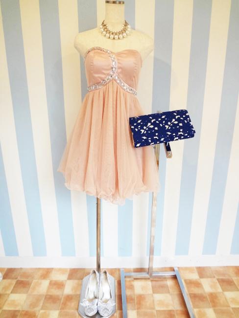 om_nr_dress_087