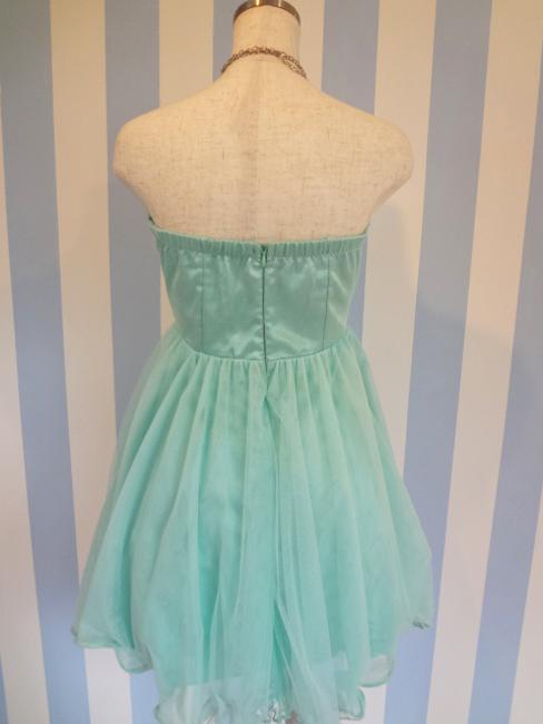om_nr_dress_088