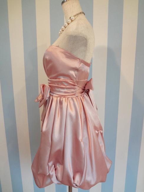 om_nr_dress_089