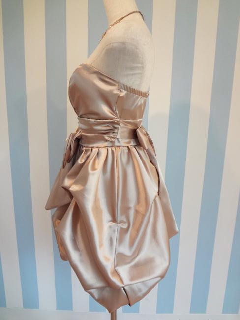 om_nr_dress_090
